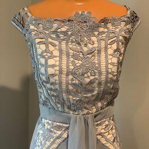 Little Mistress Dress -from ModCloth